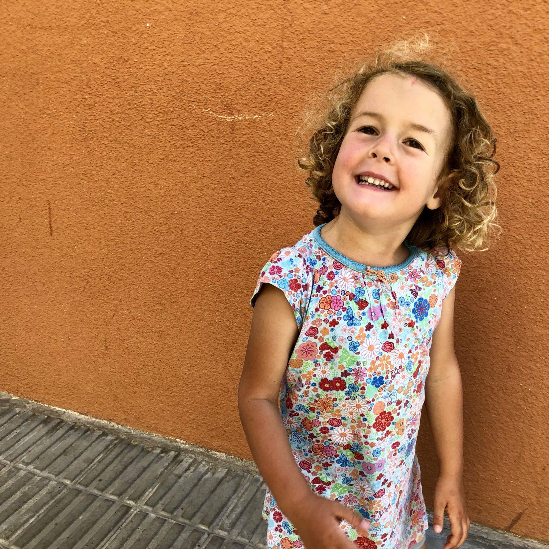 Expedition Family Happiness - El Mason